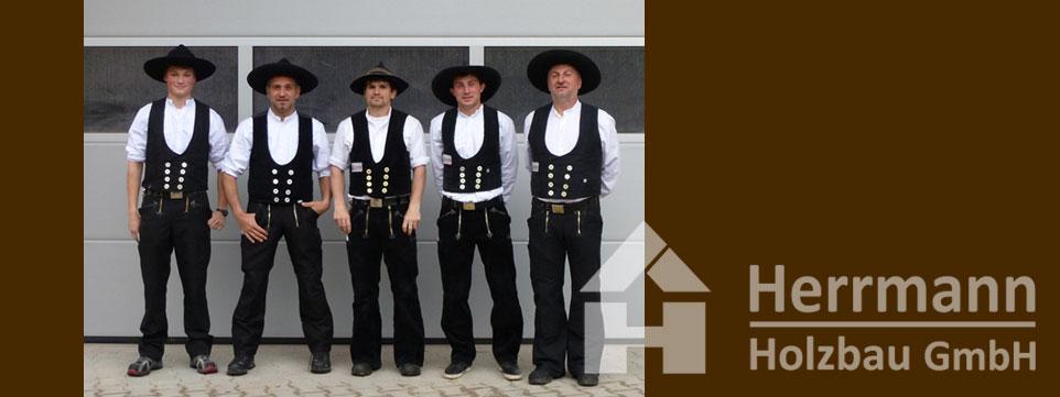 Herrmann Massivholzhaus unternehmen holzhaus herrmann holzhaus an und umbau